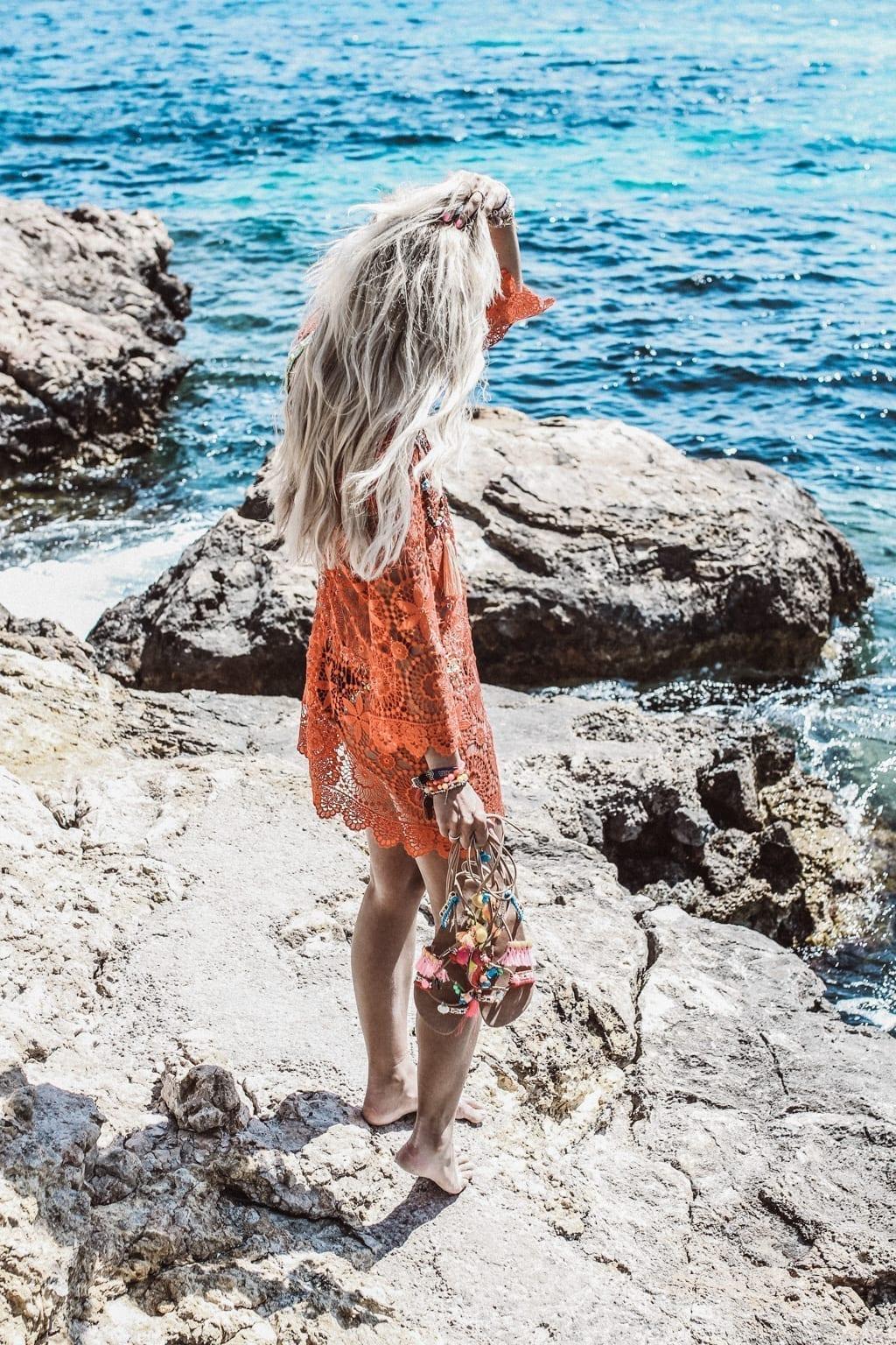 CK1603_Constantly-K-Karin-Kaswurm-Ibiza-Beach-Hippie-Boho-Style-Blog-7968