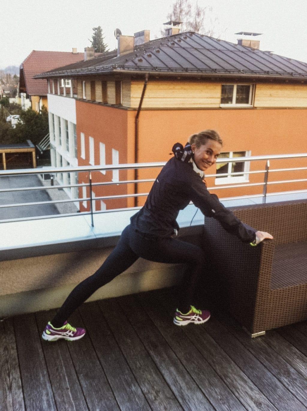 ck-constantlyk-com-fitness-sports-apler-3847