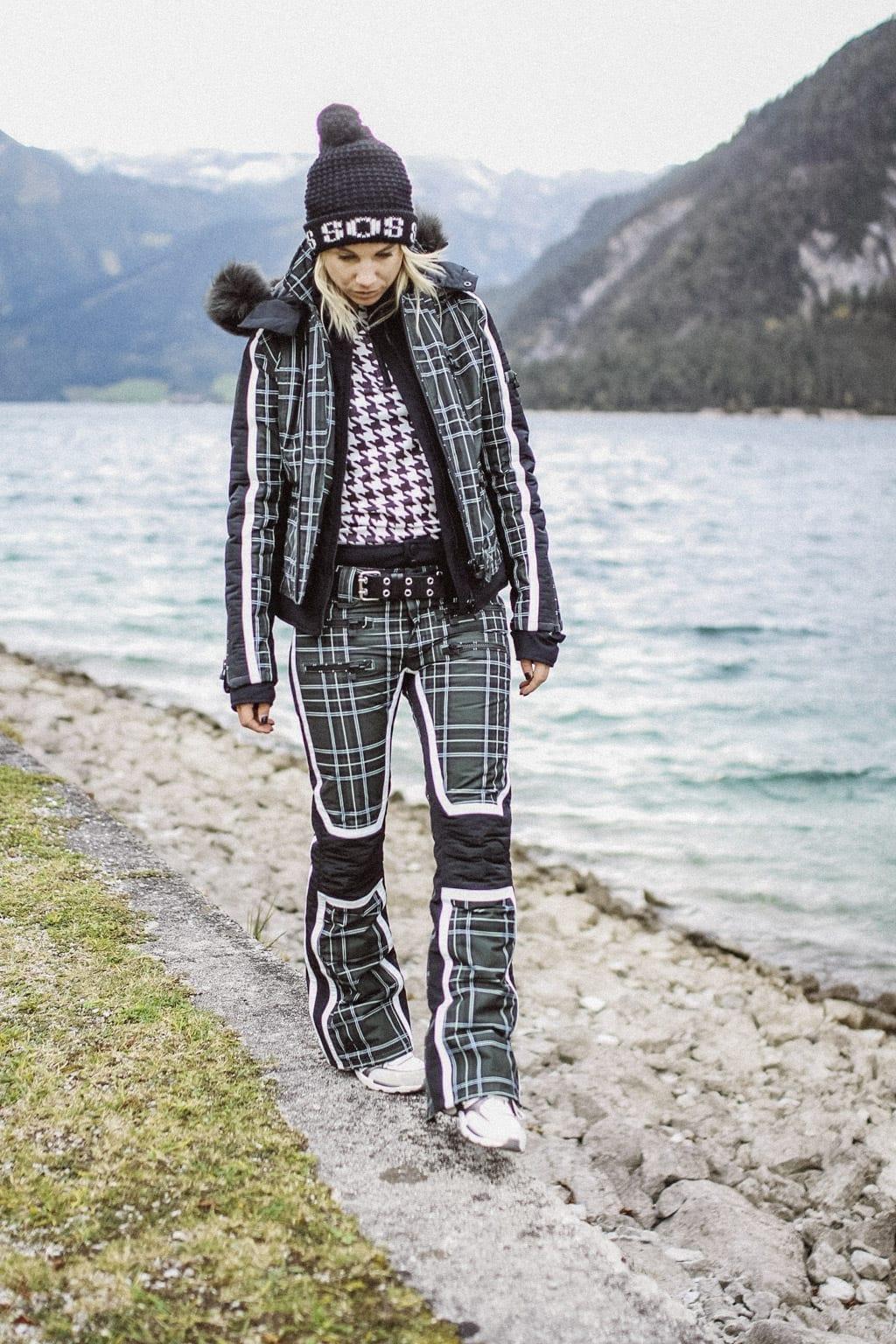 ck-constantlyk-com-sos-skiwear-copenhagen-1222