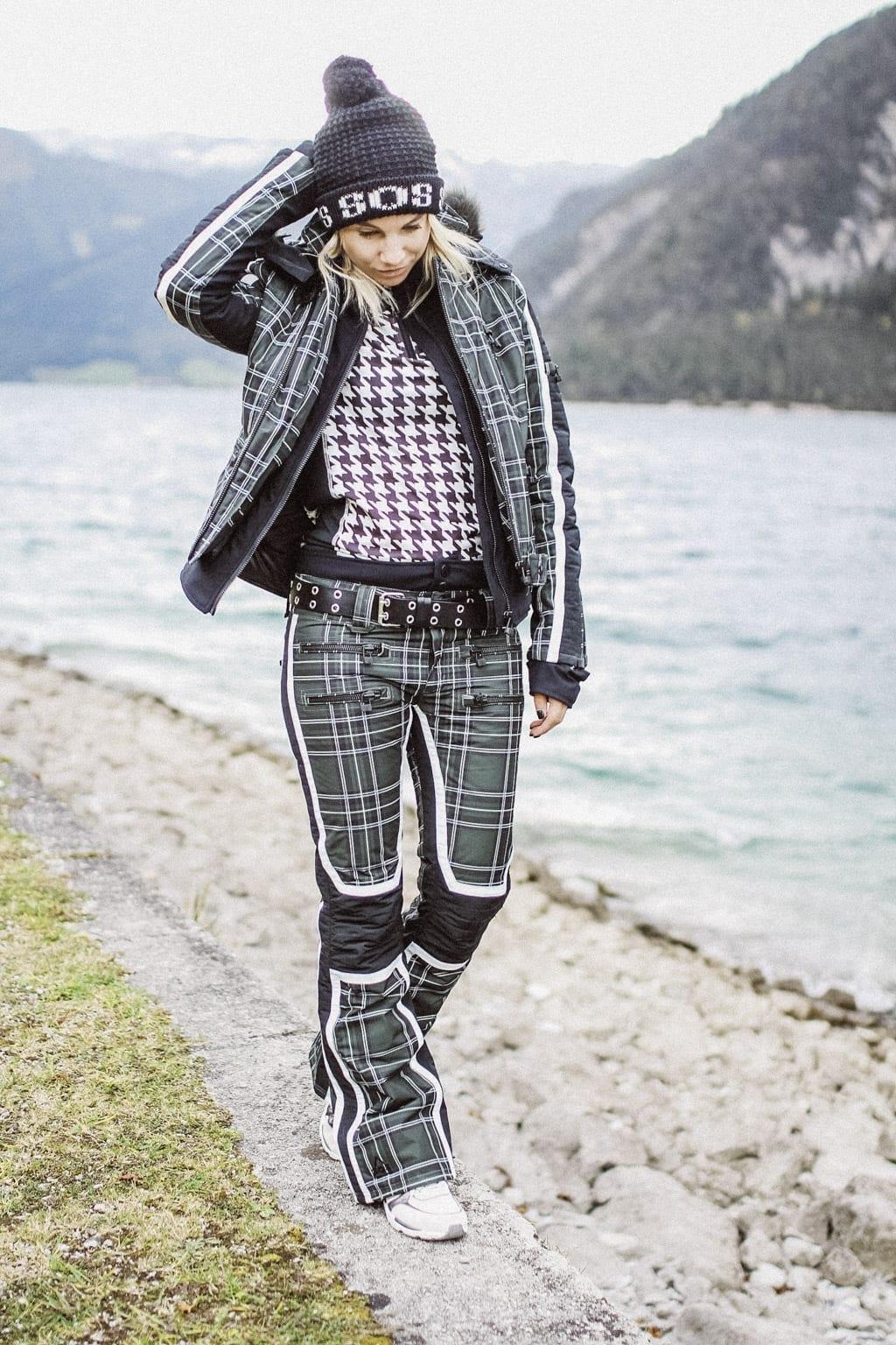 ck-constantlyk-com-sos-skiwear-copenhagen-1224