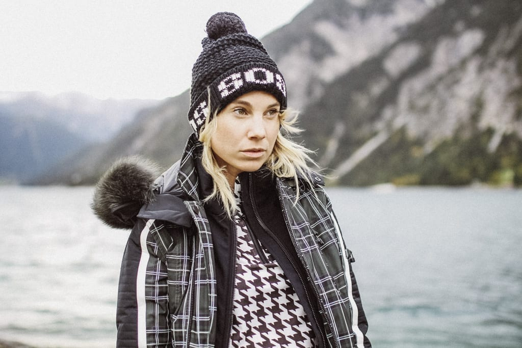 ck-constantlyk-com-sos-skiwear-copenhagen-1228
