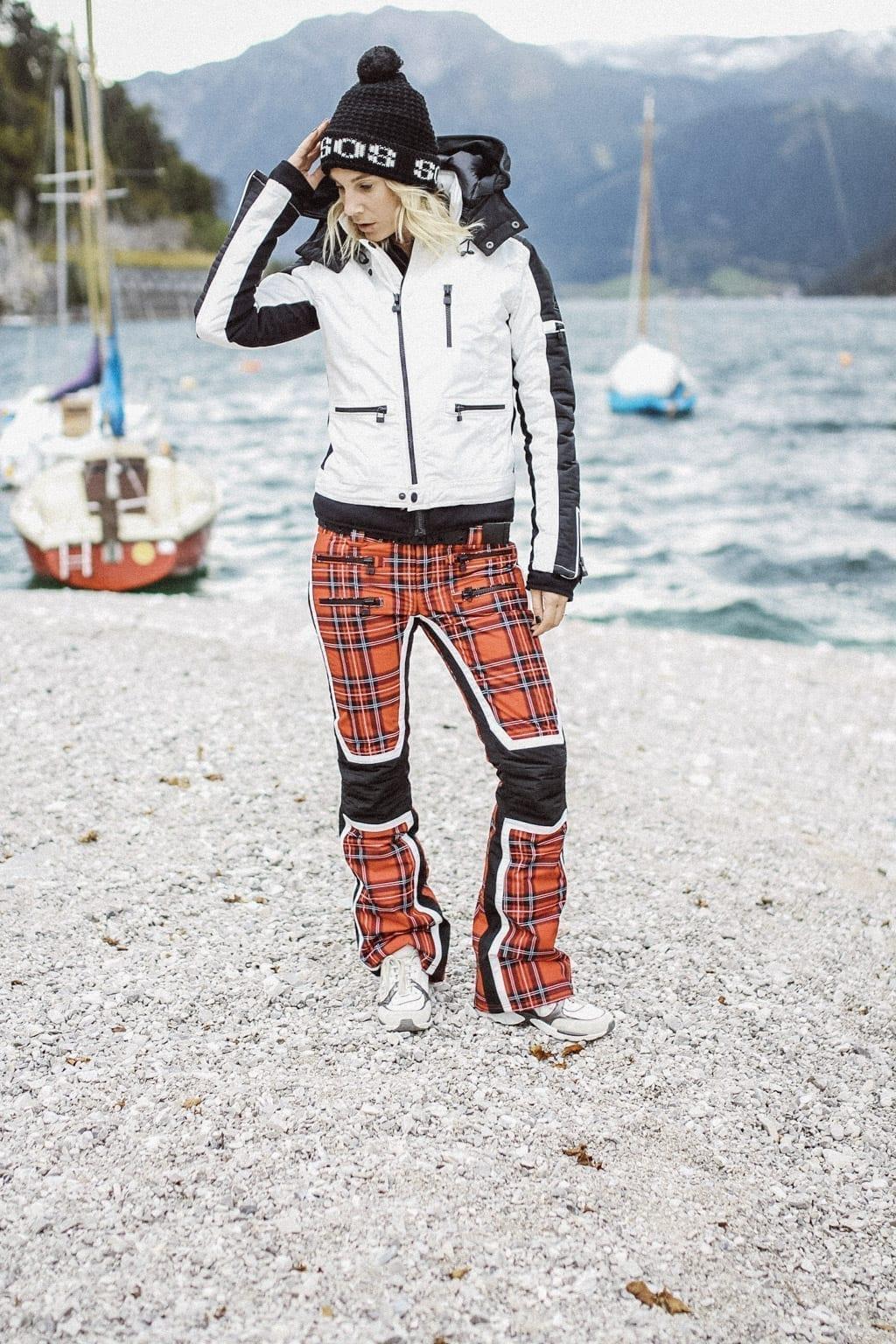 ck-constantlyk-com-sos-skiwear-copenhagen-1288