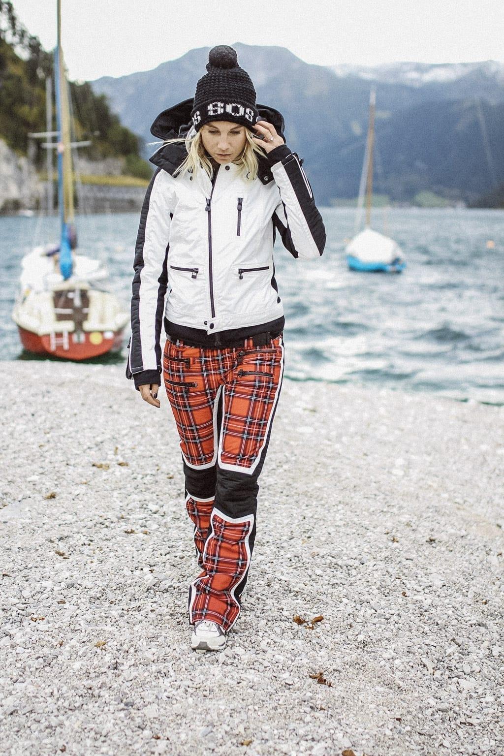 ck-constantlyk-com-sos-skiwear-copenhagen-1290