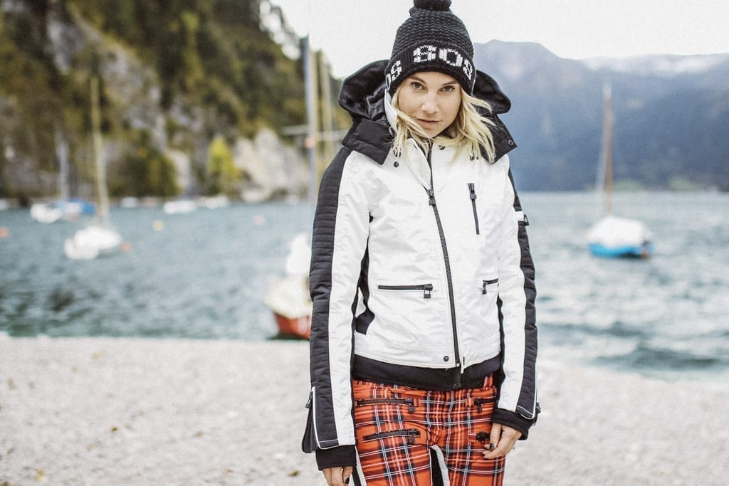 ck-constantlyk-com-sos-skiwear-copenhagen-1292