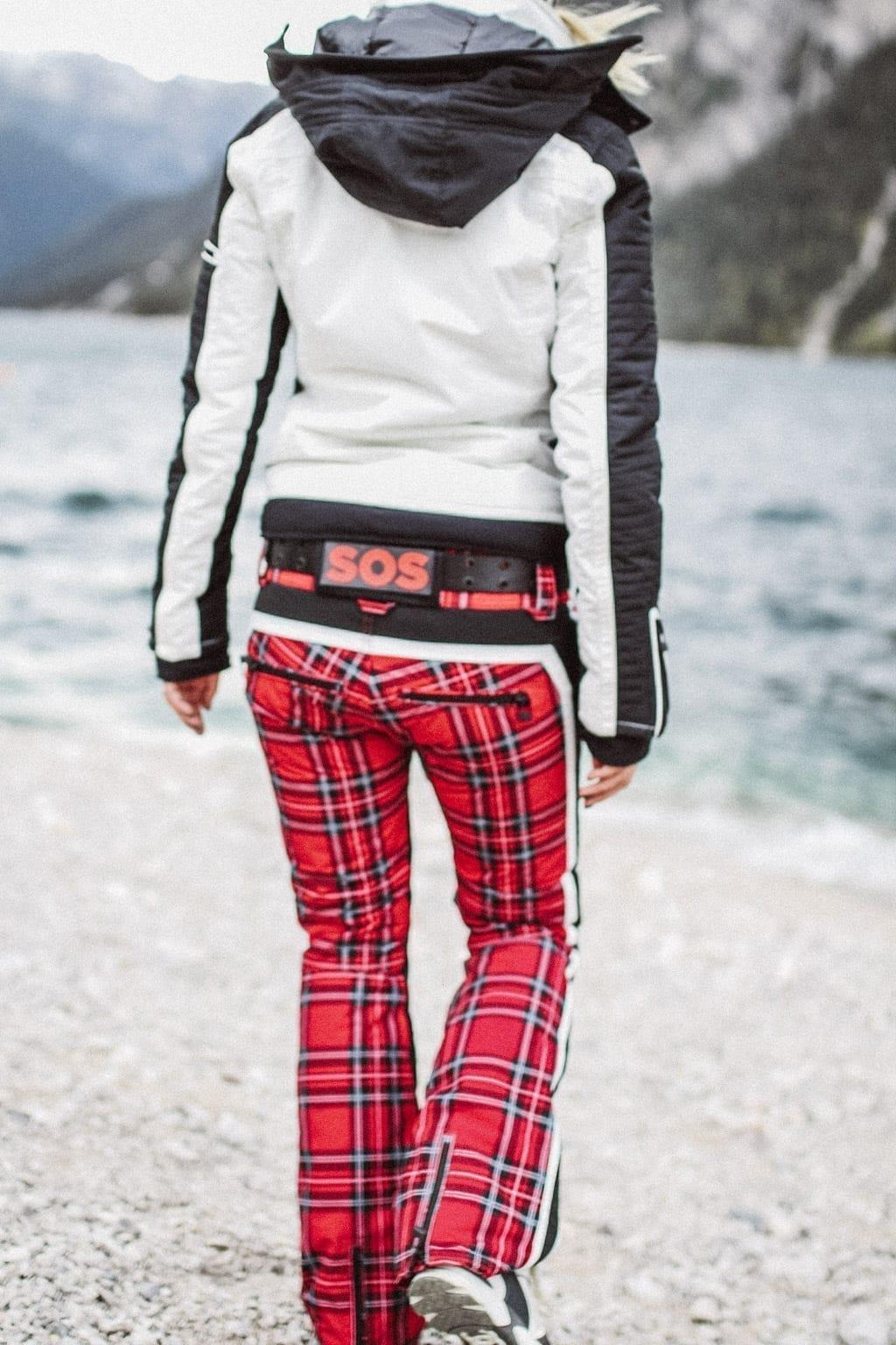 ck-constantlyk-com-sos-skiwear-copenhagen-1305