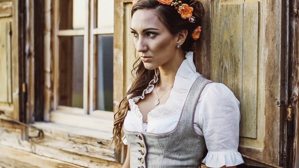 Laura Moisl
