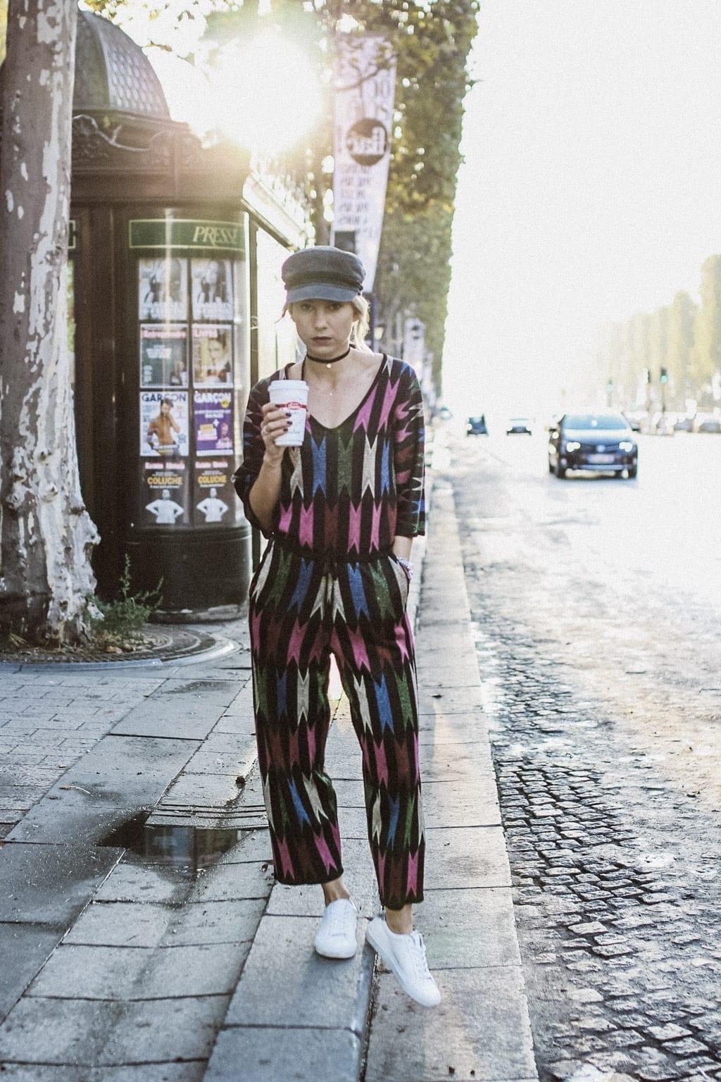 ck-constantlyk-com-paris-fashion-karin-kaswurm-georg-teigl-street-style-9612