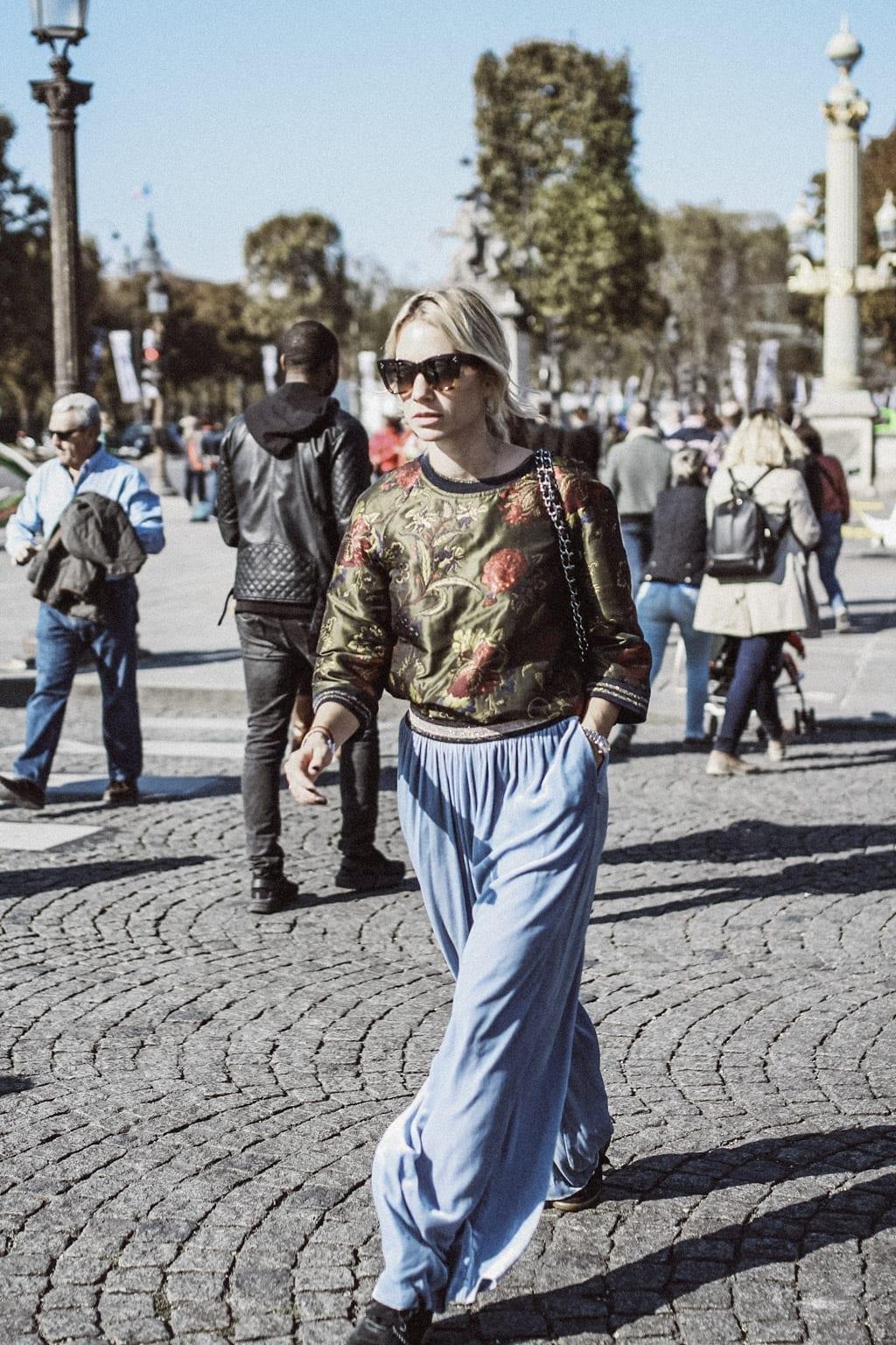 ck-constantlyk-com-paris-fashion-karin-kaswurm-georg-teigl-street-style-9768