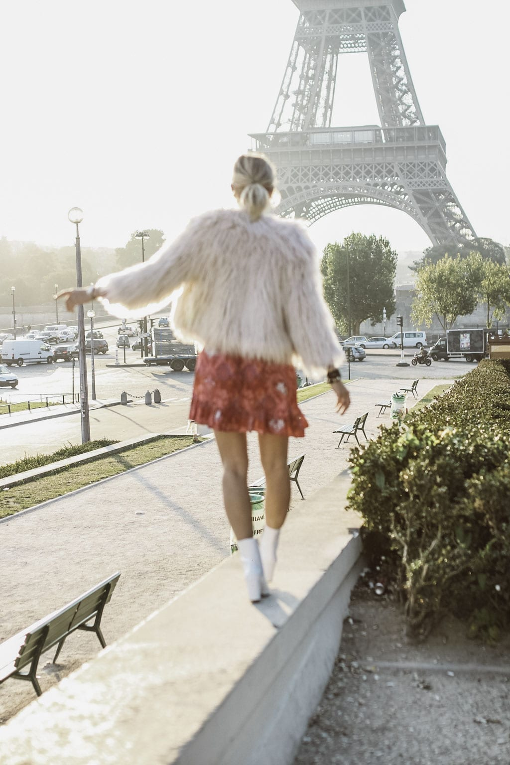 ck-constantlyk-com-paris-fashion-street-style-0059