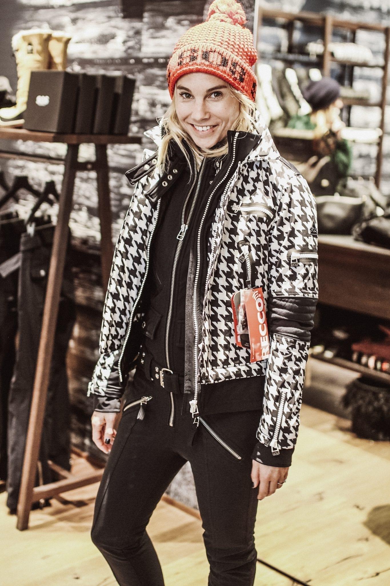 ck-constantlyk-com-sos-skiwear-copenhagen-store-kitzbuehel-uschi-1557