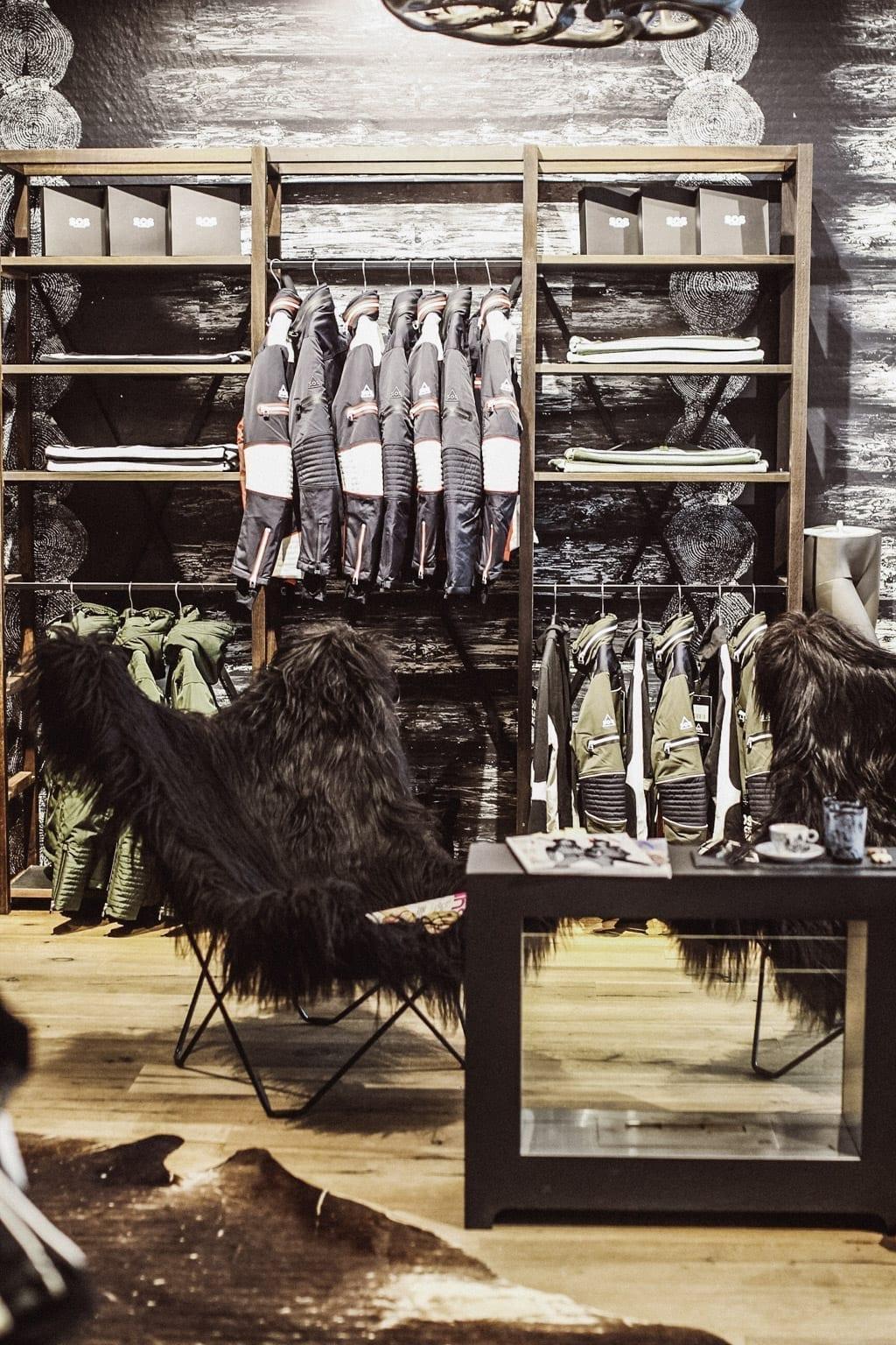 ck-constantlyk-com-sos-skiwear-copenhagen-store-kitzbuehel-uschi-1391