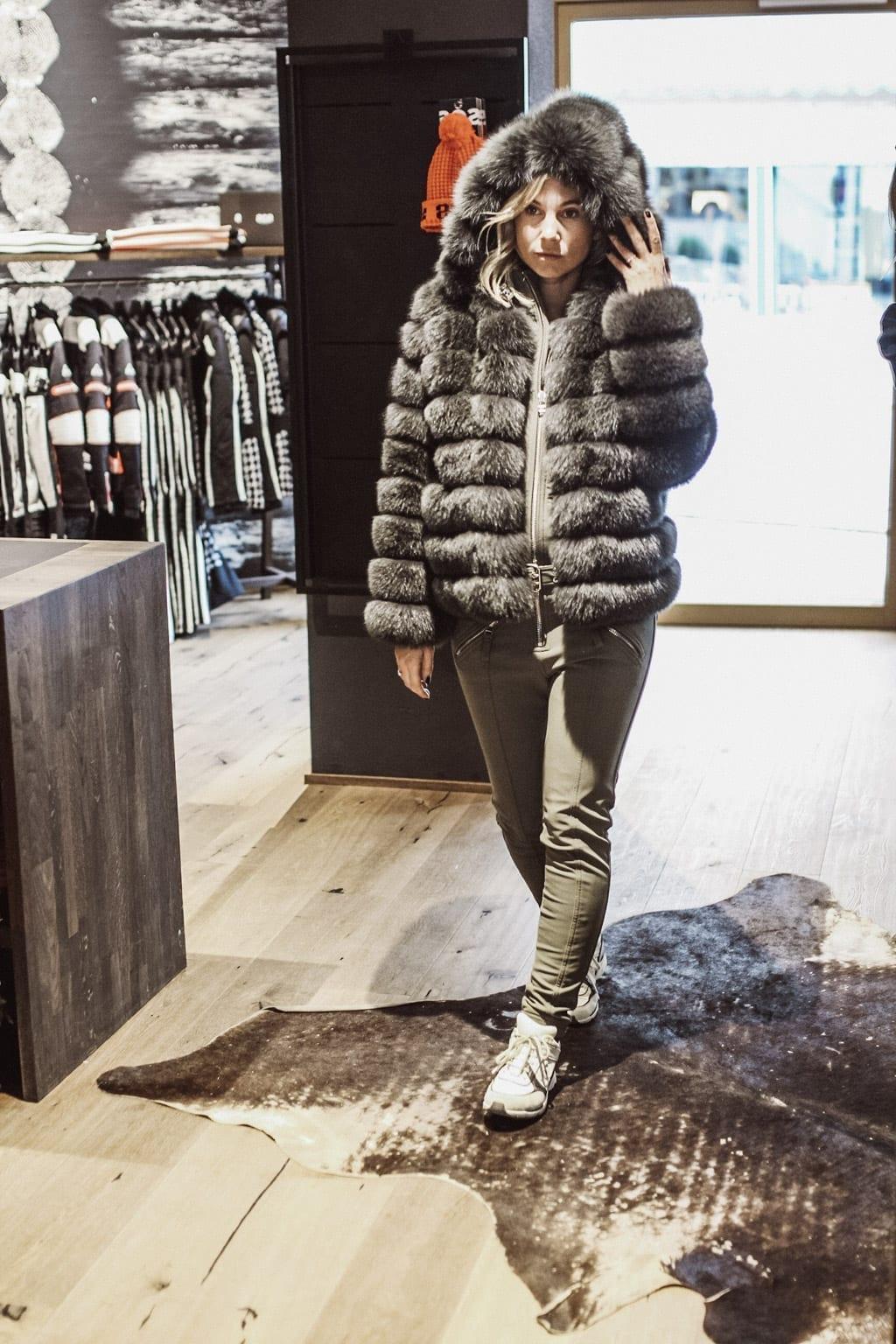 ck-constantlyk-com-sos-skiwear-copenhagen-store-kitzbuehel-uschi-1453