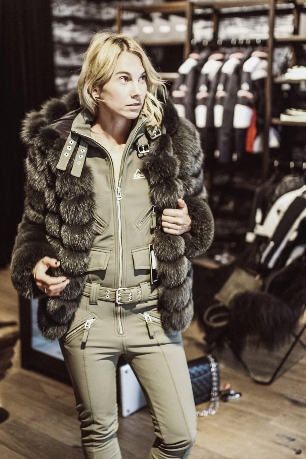 ck-constantlyk-com-sos-skiwear-copenhagen-store-kitzbuehel-uschi-1462