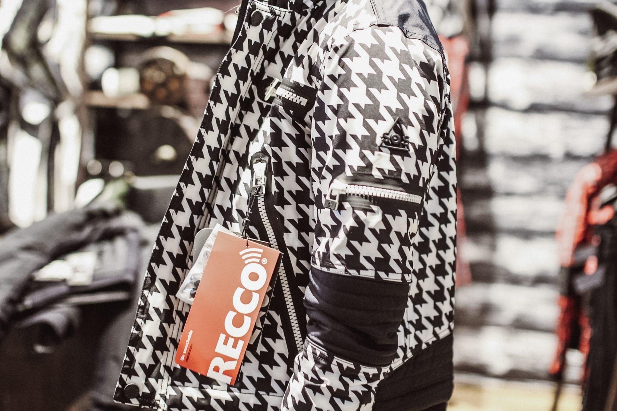 ck-constantlyk-com-sos-skiwear-copenhagen-store-kitzbuehel-uschi-1568