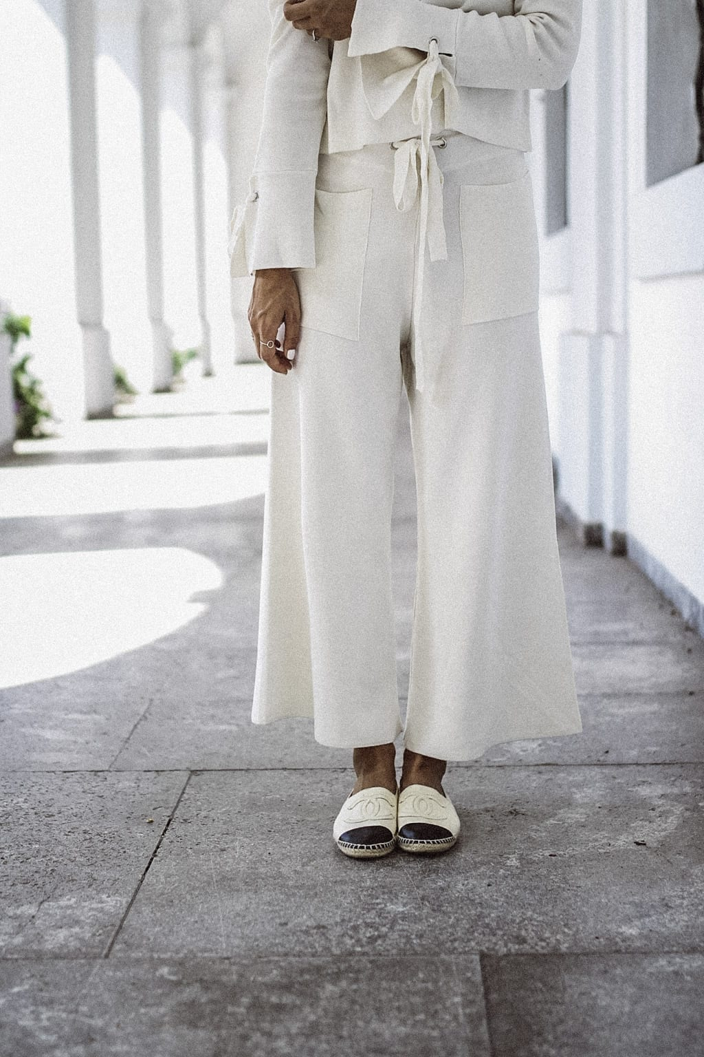 ck-constantlyk-com-white-overall-1456
