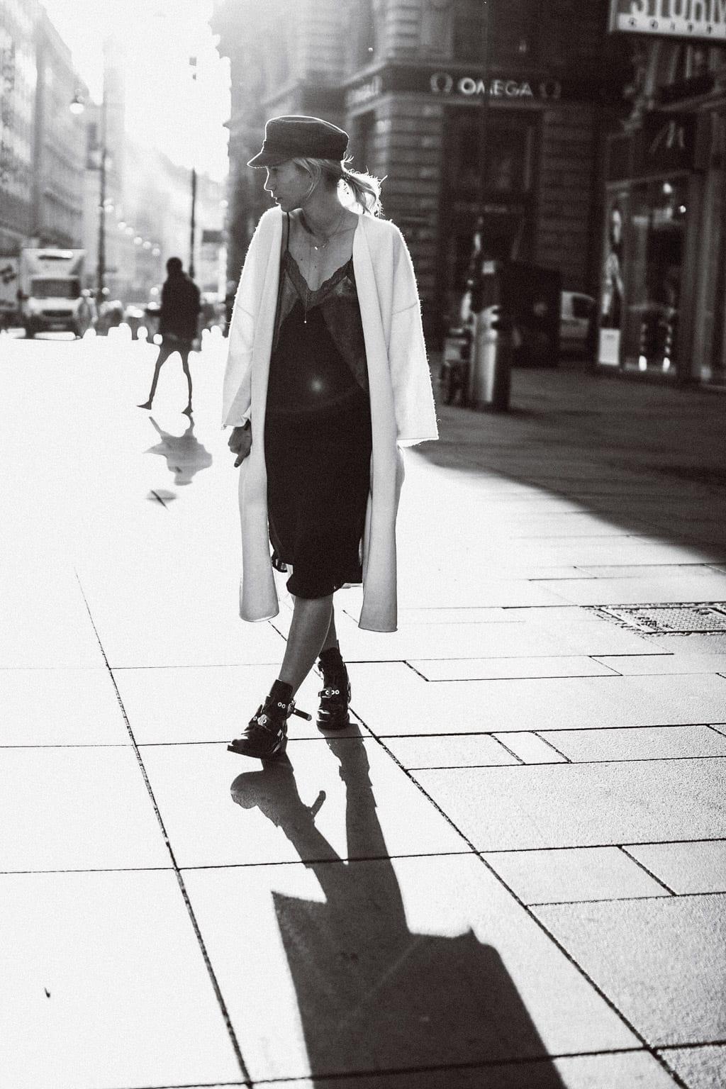 ck-constantlyk-com-wien-vienna-street-style-fashion-blogger-9086