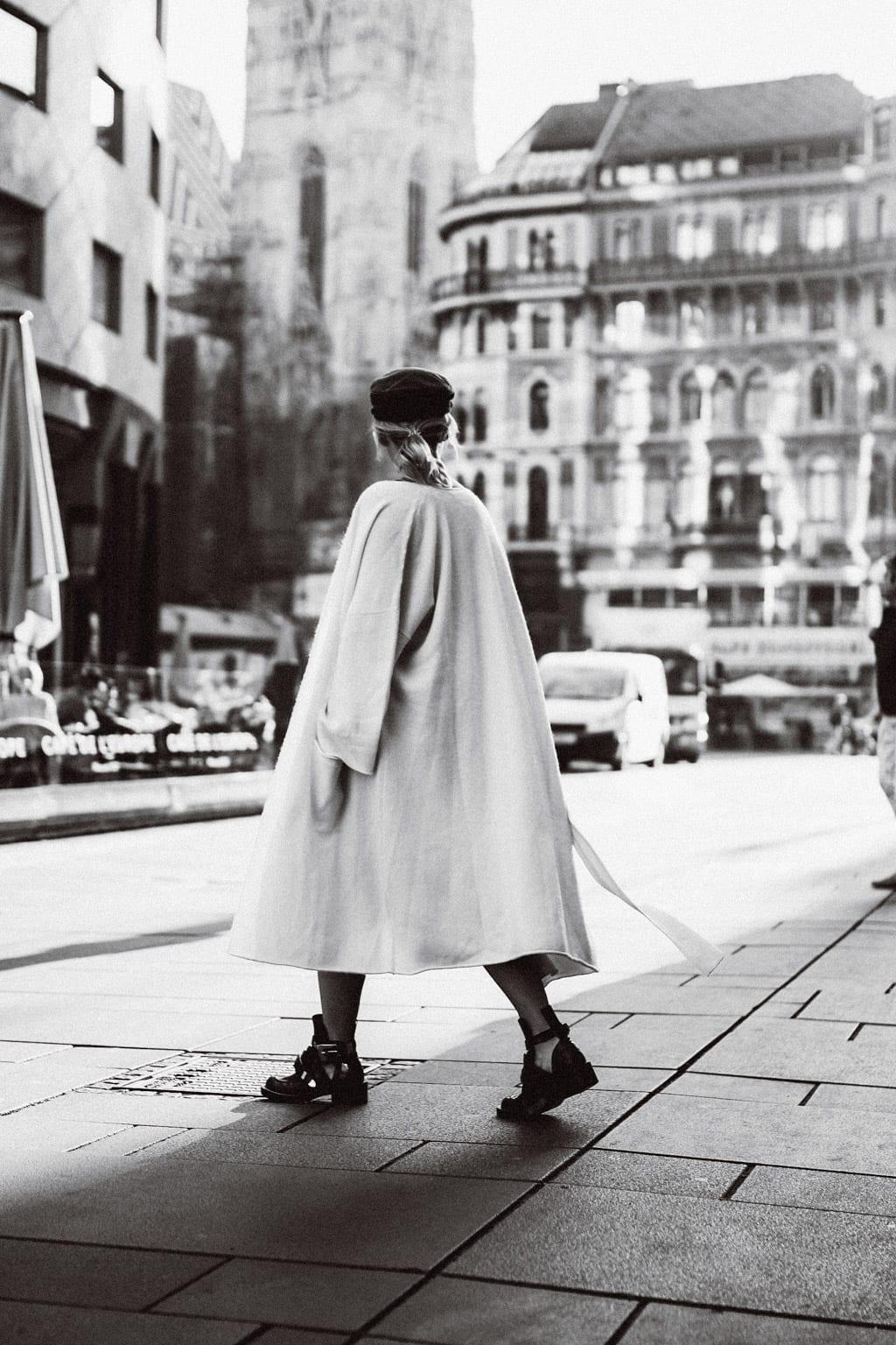ck-constantlyk-com-wien-vienna-street-style-fashion-blogger-9121