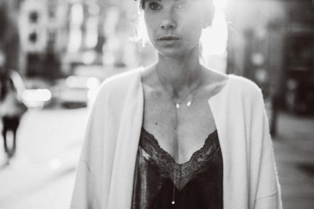 ck-constantlyk-com-wien-vienna-street-style-fashion-blogger-9132-2