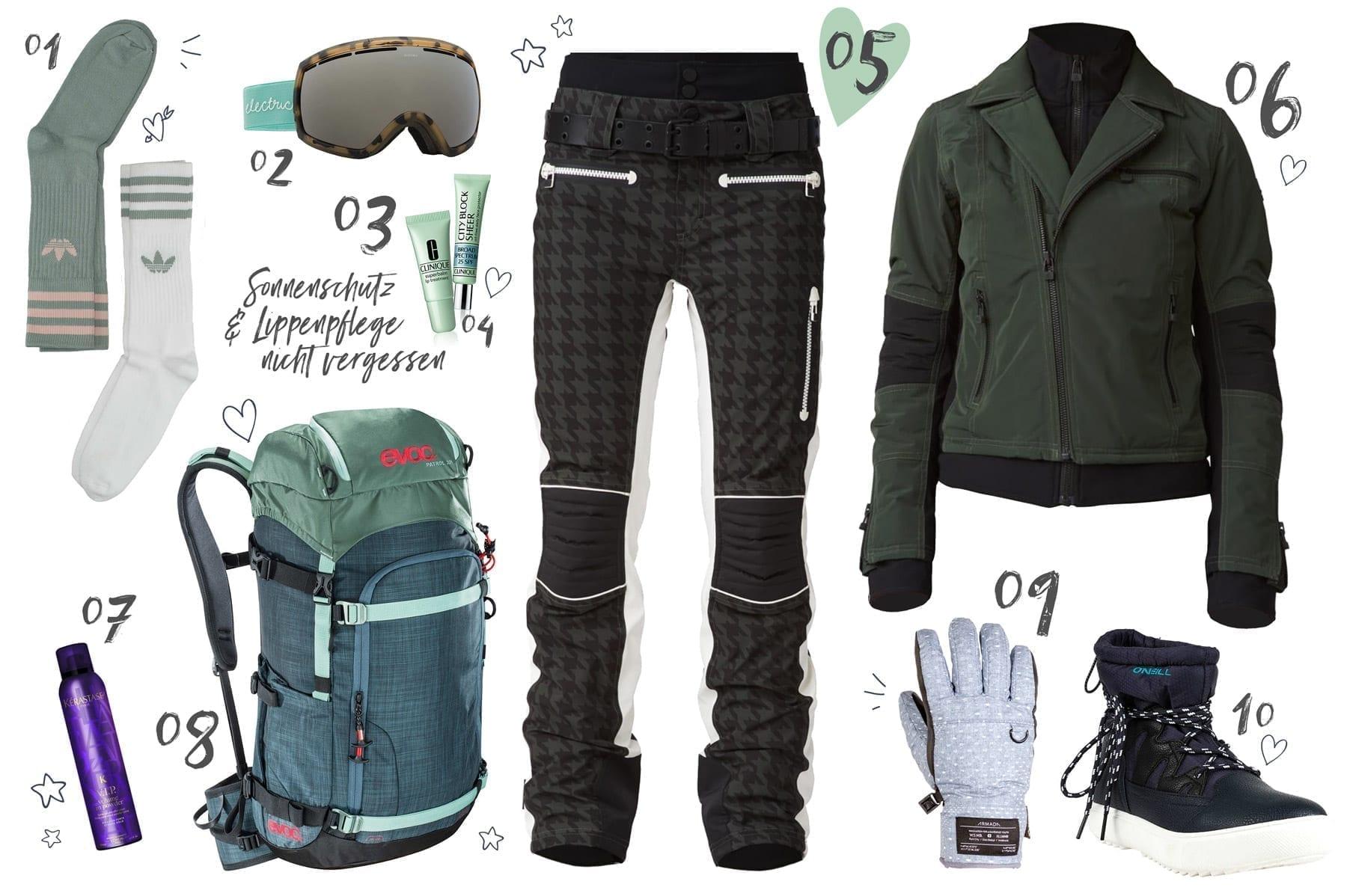 1611-skiwear