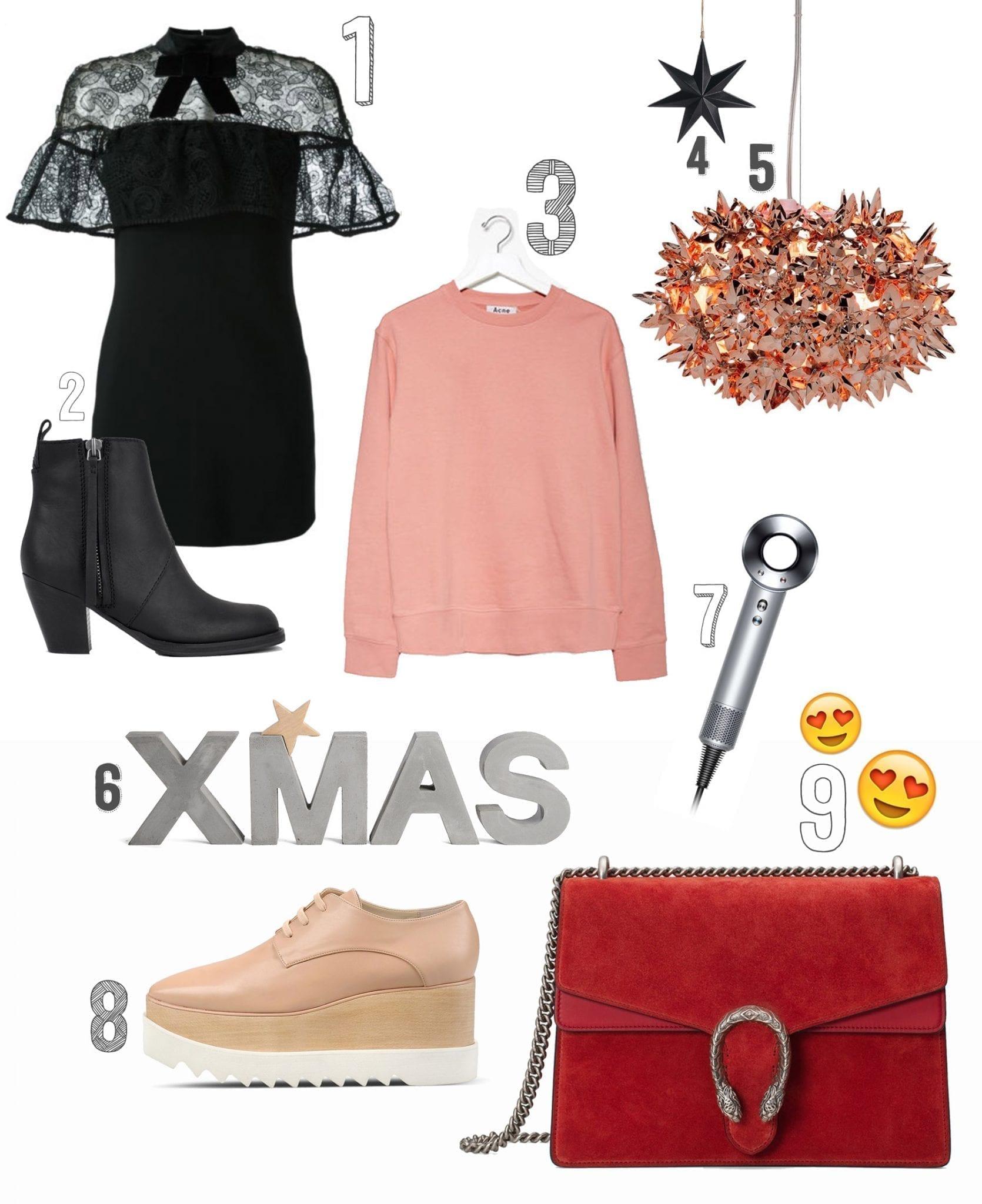 1611-weihnachten