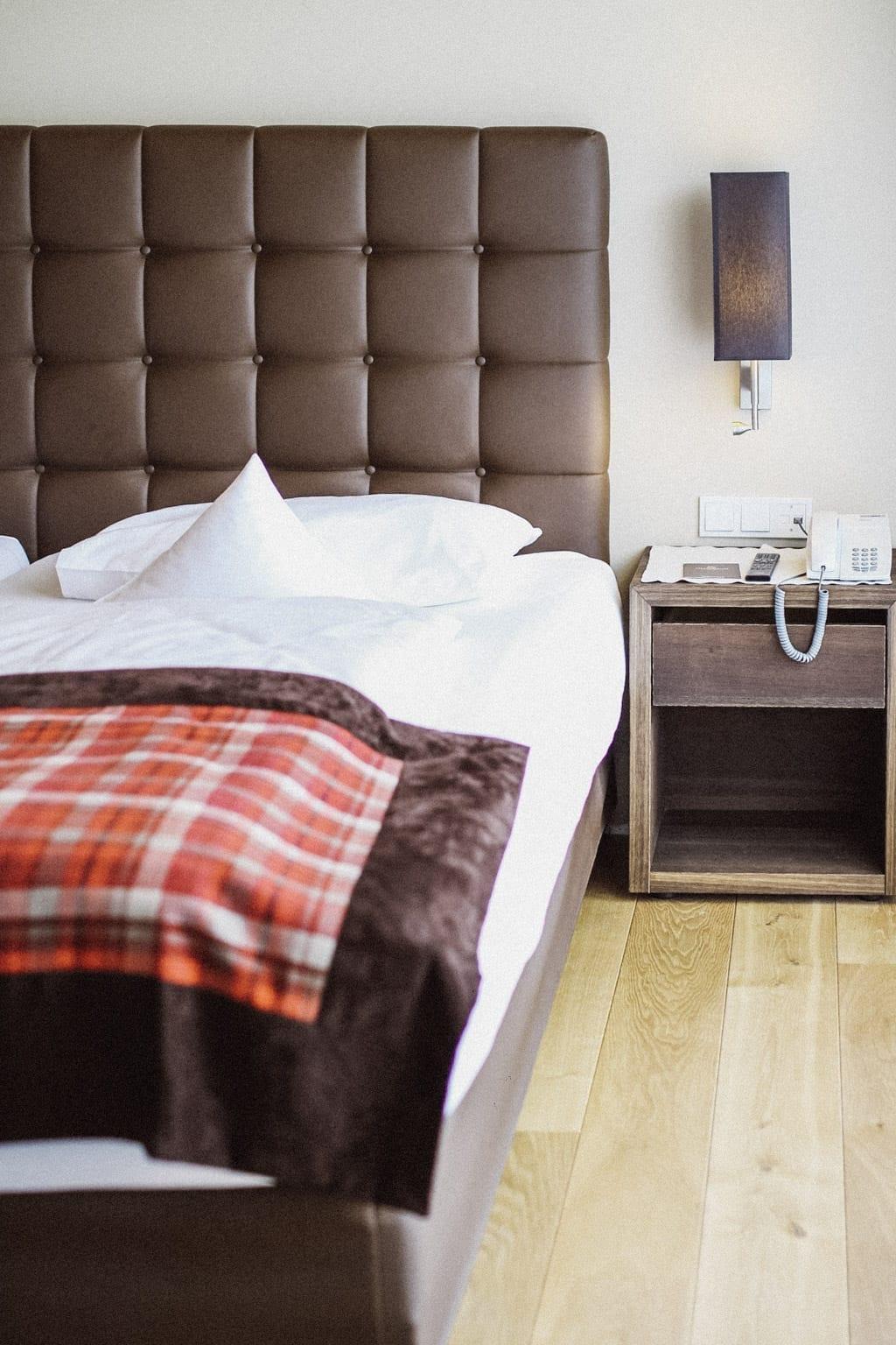 ck-constantlyk-com-karin-kaswurm-achensee-luis-trenker-hotel-kronthaler-tirol-0524