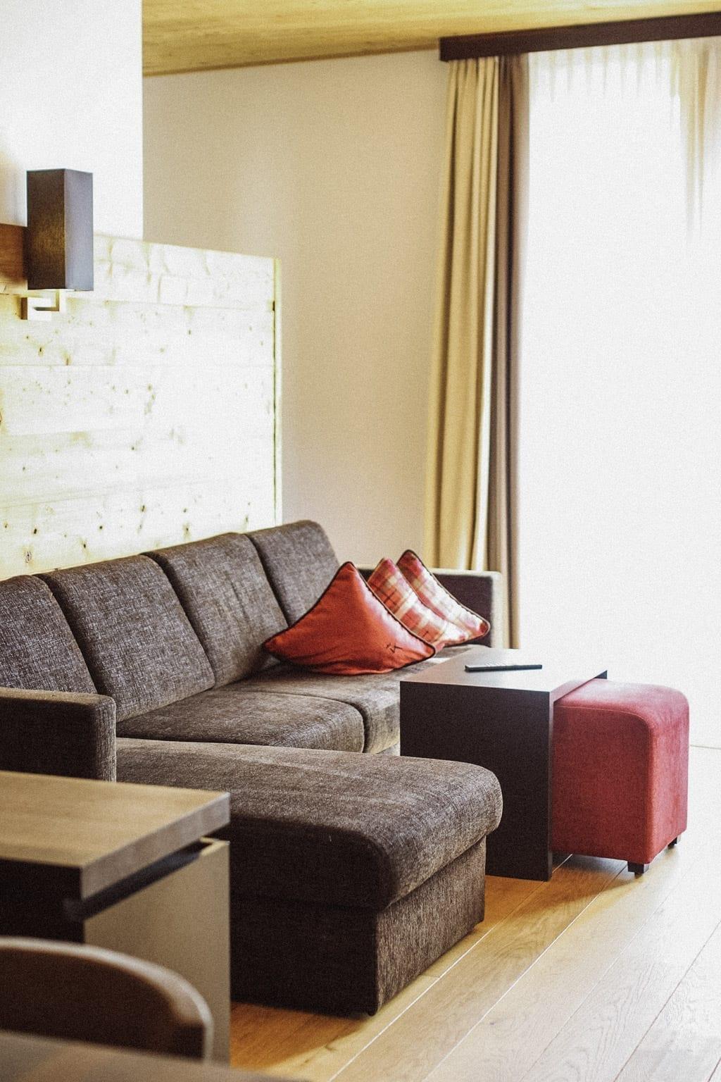 ck-constantlyk-com-karin-kaswurm-achensee-luis-trenker-hotel-kronthaler-tirol-0527