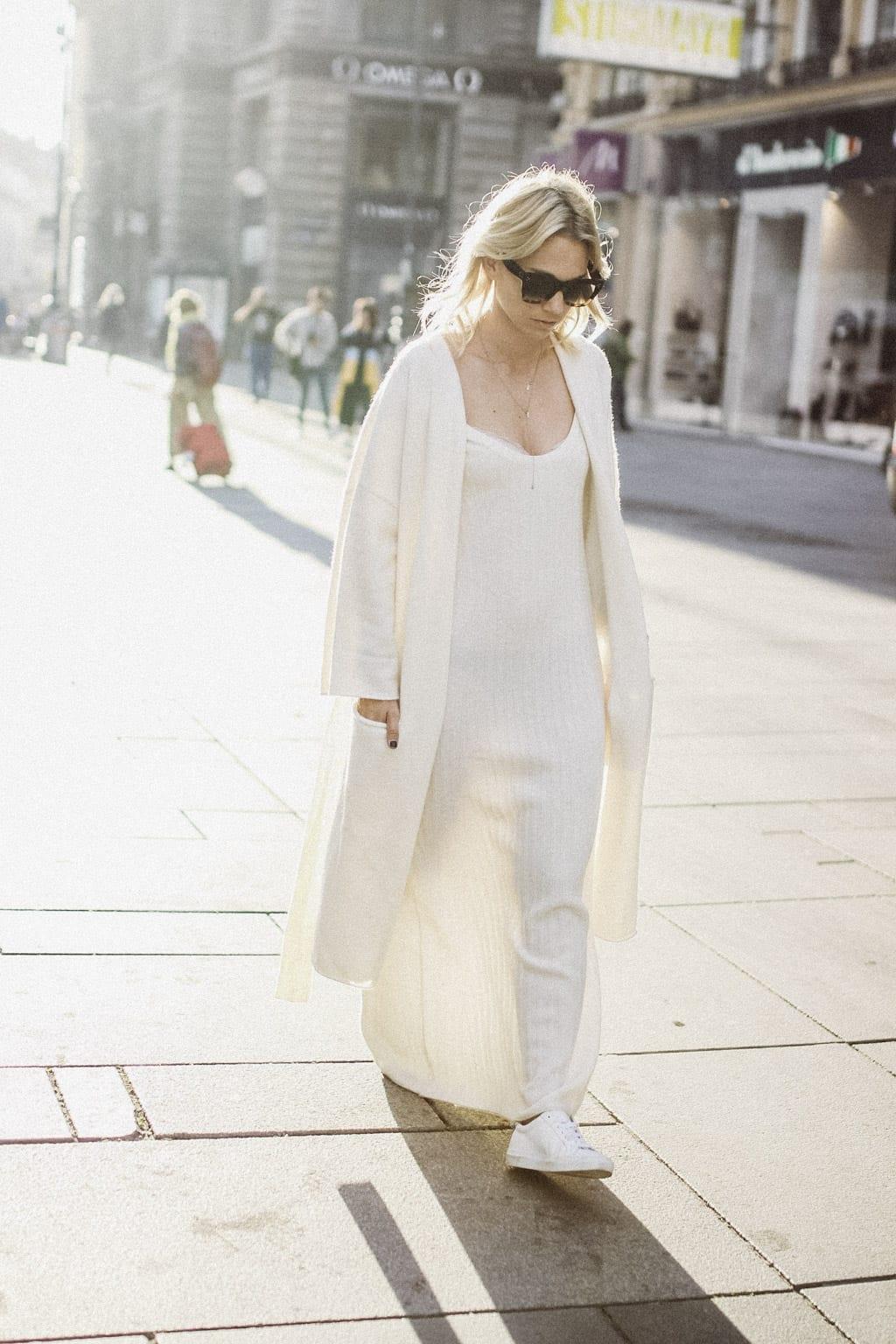 ck-constantlyk-com-karin-kaswurm-cashmere-outfit-zara-8923