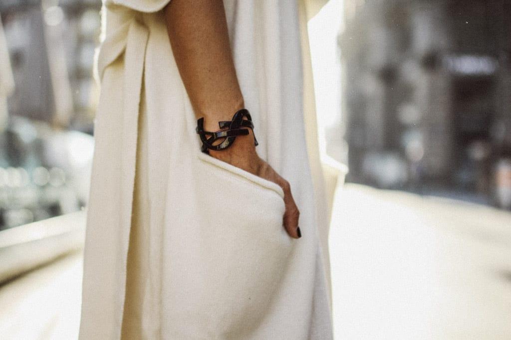 ck-constantlyk-com-karin-kaswurm-cashmere-outfit-zara-8994