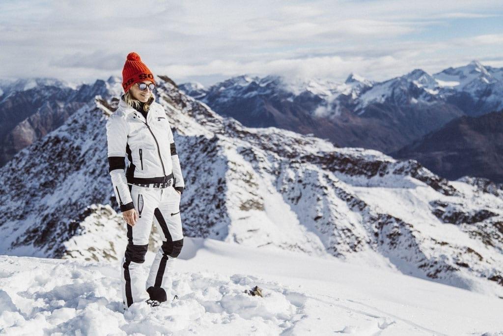 ck-constantlyk-com-karin-kaswurm-soelden-tirol-skiiing-apres-ski-fashion-gletscher-14