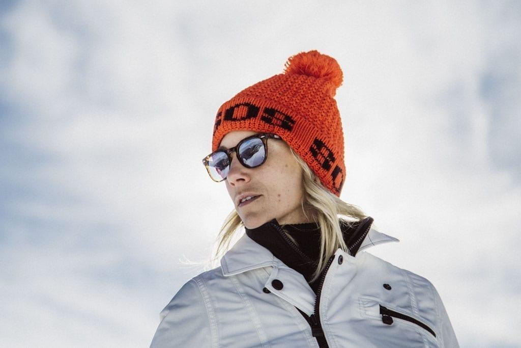 ck-constantlyk-com-karin-kaswurm-soelden-tirol-skiiing-apres-ski-fashion-gletscher-52
