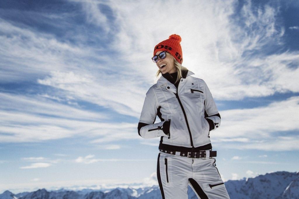 ck-constantlyk-com-karin-kaswurm-soelden-tirol-skiiing-apres-ski-fashion-gletscher-54