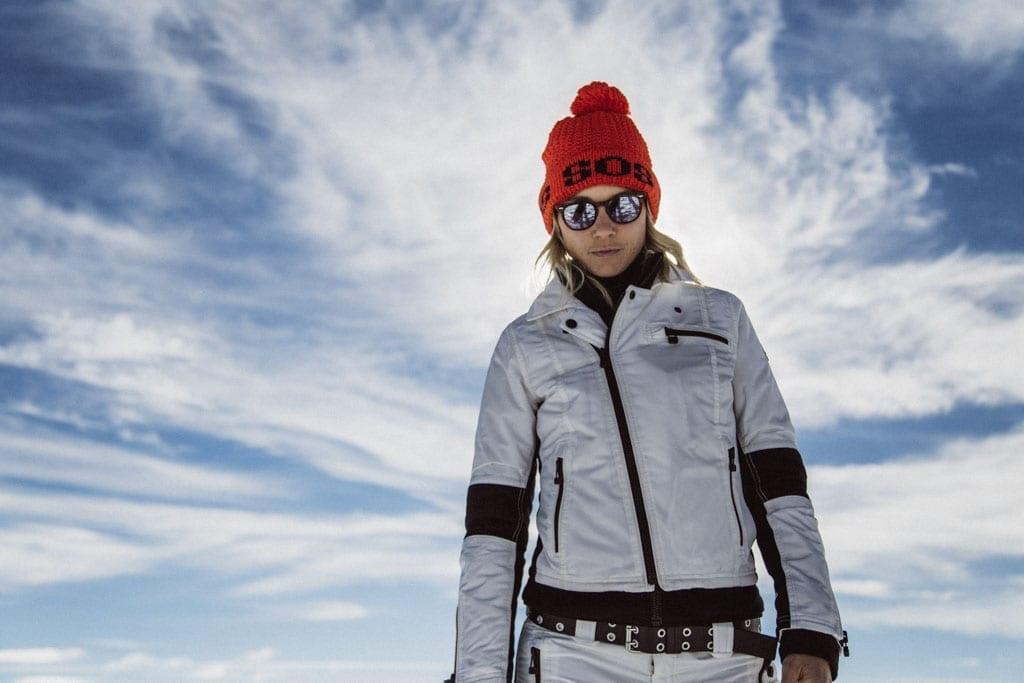 ck-constantlyk-com-karin-kaswurm-soelden-tirol-skiiing-apres-ski-fashion-gletscher-58
