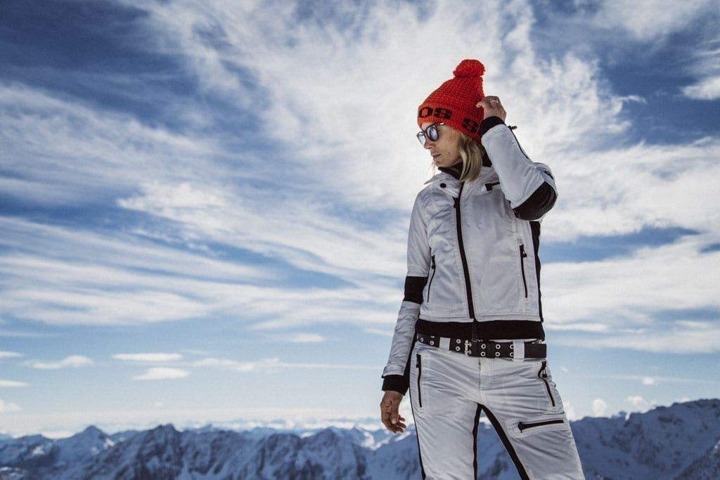 ck-constantlyk-com-karin-kaswurm-soelden-tirol-skiiing-apres-ski-fashion-gletscher-60