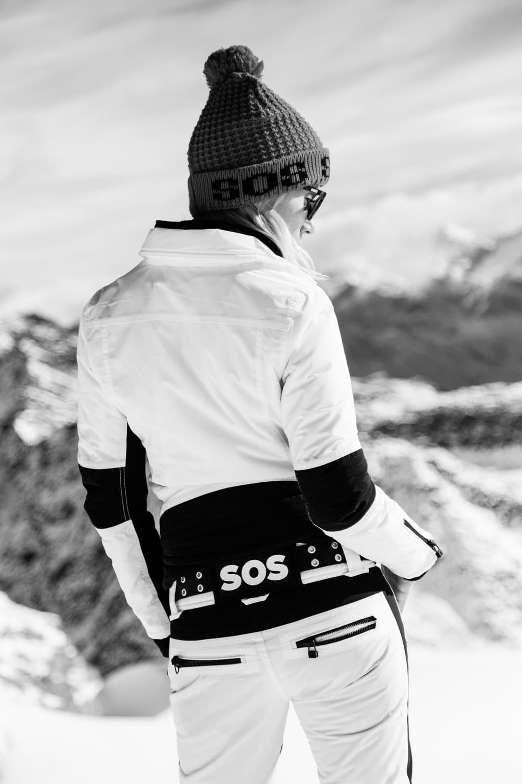 ck-constantlyk-com-karin-kaswurm-soelden-tirol-skiiing-apres-ski-fashion-gletscher-11