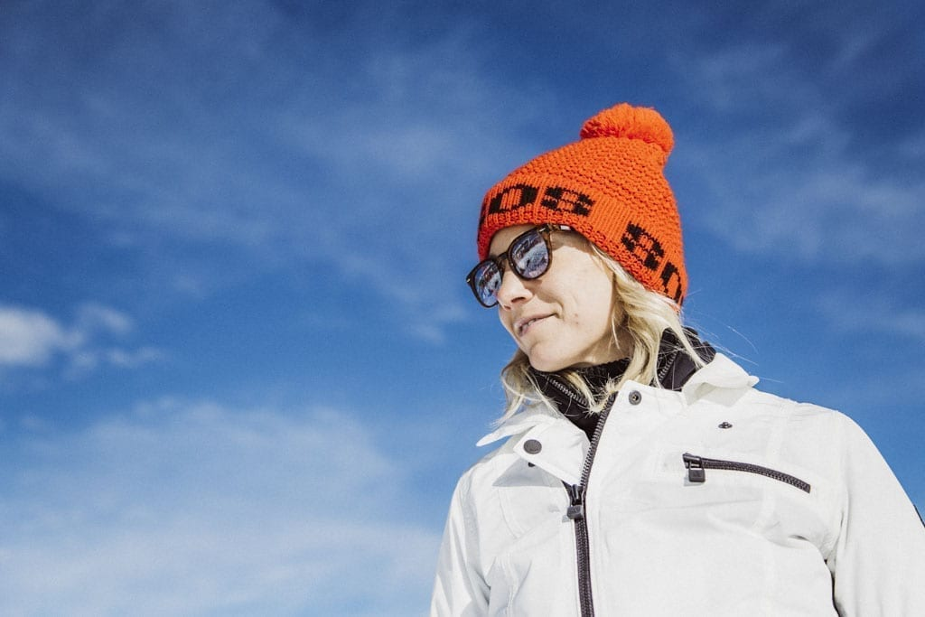 ck-constantlyk-com-karin-kaswurm-soelden-tirol-skiiing-apres-ski-fashion-gletscher-26
