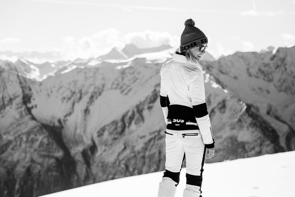 ck-constantlyk-com-karin-kaswurm-soelden-tirol-skiiing-apres-ski-fashion-gletscher-3