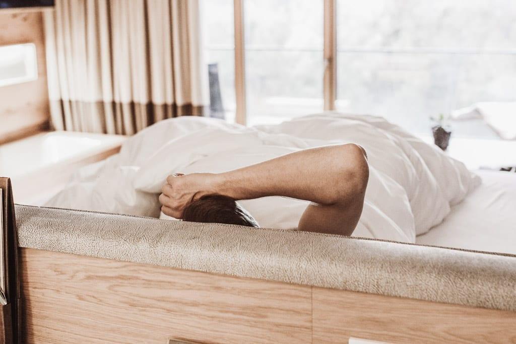 ck-constantlyk-com-karin-kaswurm-wellness-spa-hotel-gmachl-salzburg-3674