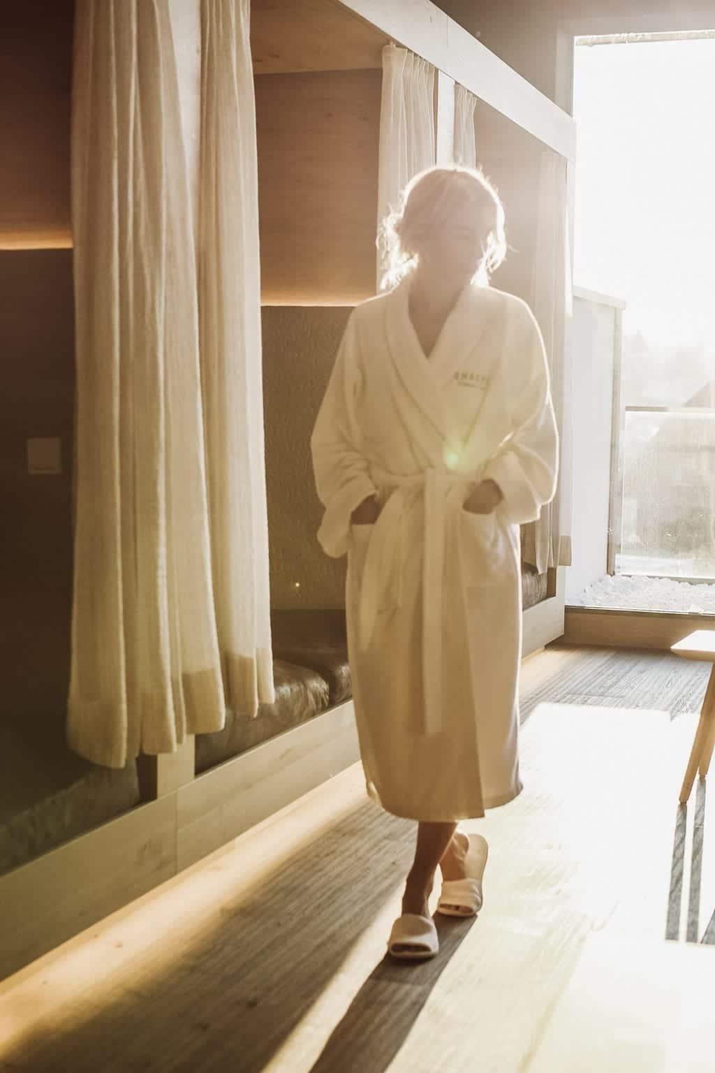 ck-constantlyk-com-karin-kaswurm-wellness-spa-hotel-gmachl-salzburg-3694