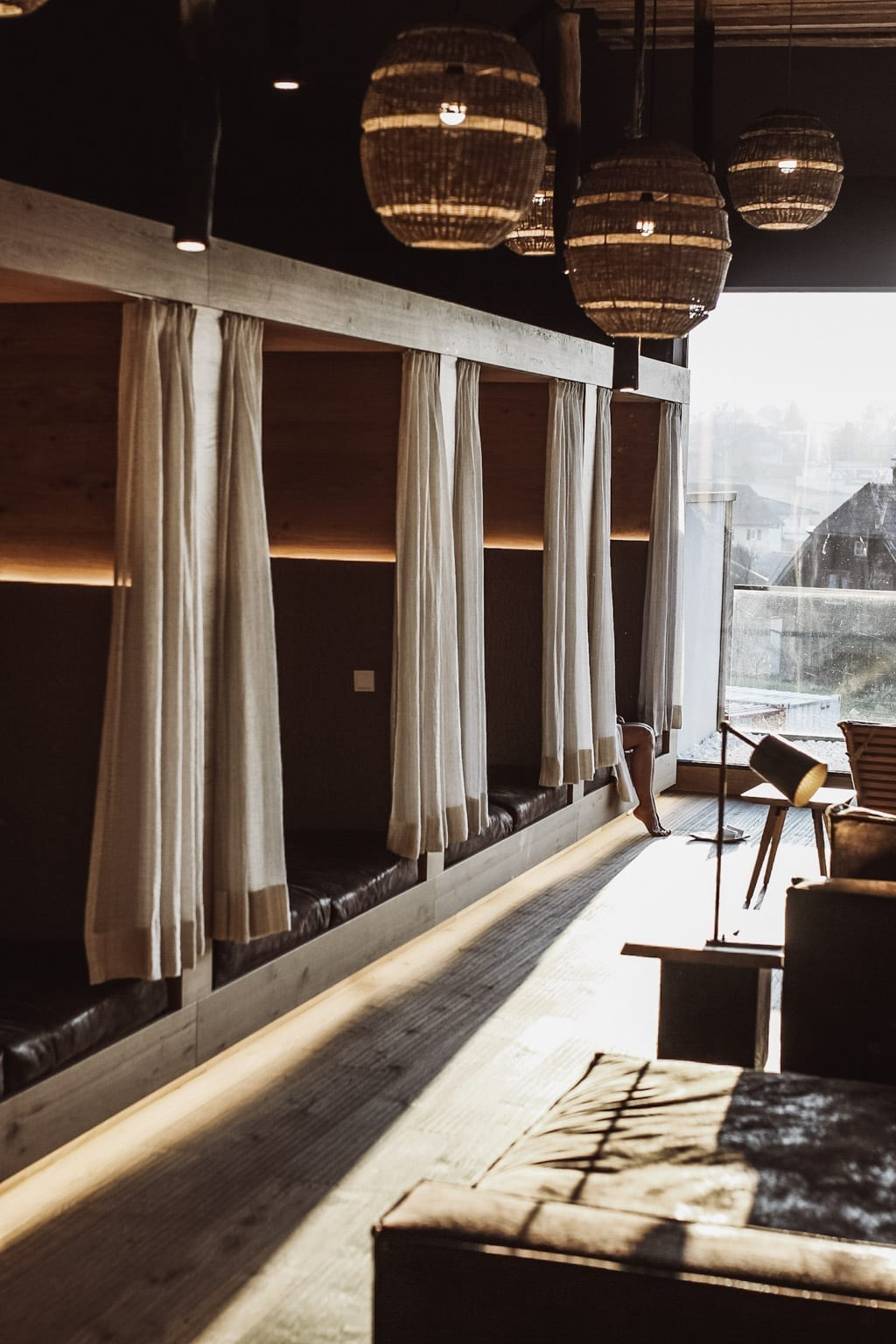 ck-constantlyk-com-karin-kaswurm-wellness-spa-hotel-gmachl-salzburg-3702