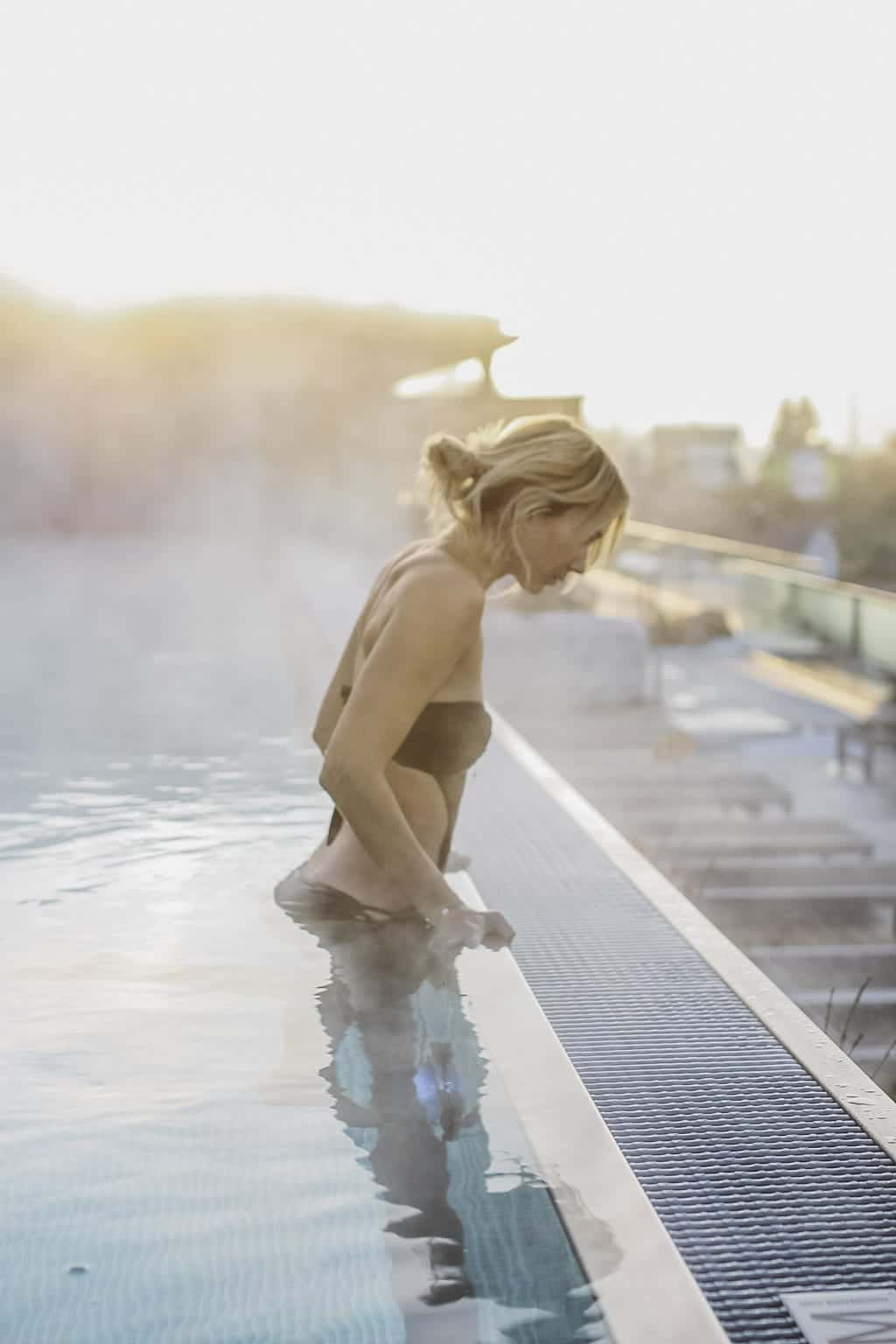 ck-constantlyk-com-karin-kaswurm-wellness-spa-hotel-gmachl-salzburg-3719