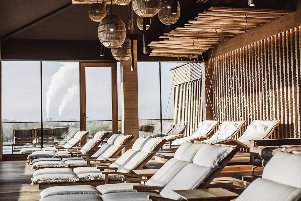 ck-constantlyk-com-karin-kaswurm-wellness-spa-hotel-gmachl-salzburg-3777