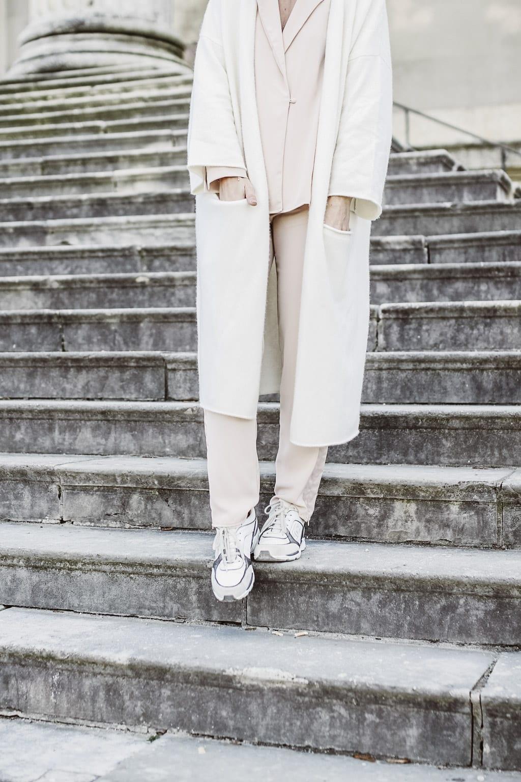 ck-constantlyk-com-pyjama-christmas-winter-outfit-4914