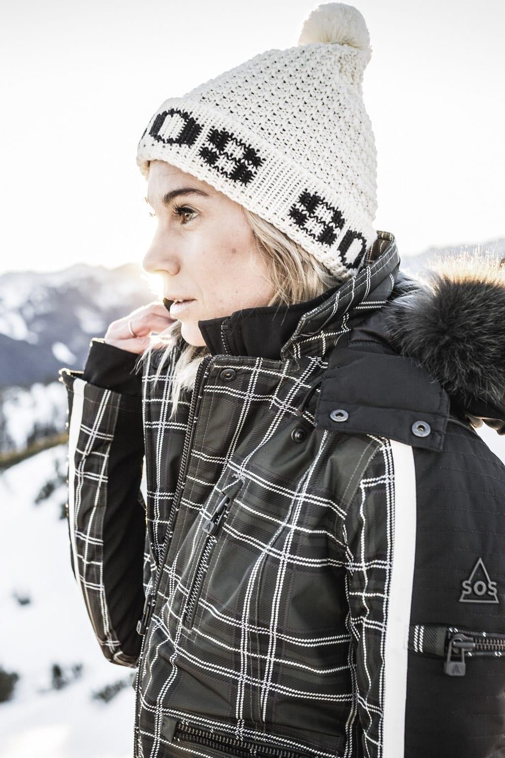 ck-constantlyk-com-sos-skiwear-sportswear-austria-alps-wagrain-4898-2